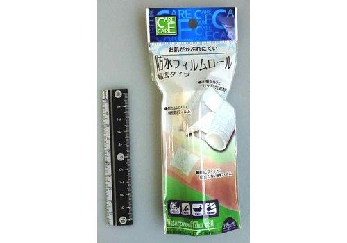 Water proof film roll 10x30cm : PB30