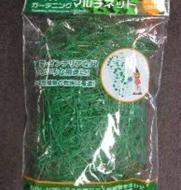 Pika Pika Japan Multi-purpose net 180*360