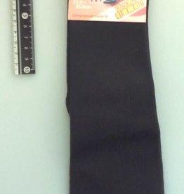 Pika Pika Japan Shape up socks M : PB