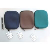 Color cushion case multi B : PB