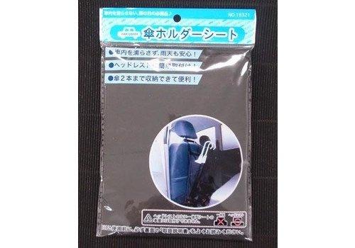 Umbrella Holder Sheet for CAR