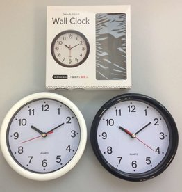 Pika Pika Japan Wall clock : PB