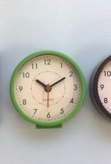 Pika Pika Japan Alarm clock round : PB