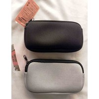 Cushion case for smartphone