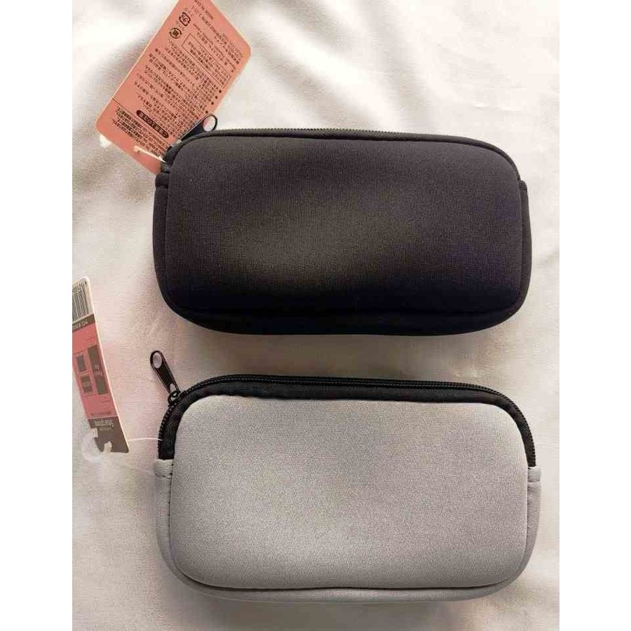 Cushion case for smartphone-1
