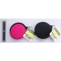 Cushion case for earphone & charger : PB