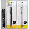 Pika Pika Japan Conductive fiber touch pen : PB