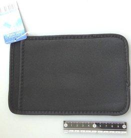 Pika Pika Japan Slip-in case for tablet phone : PB
