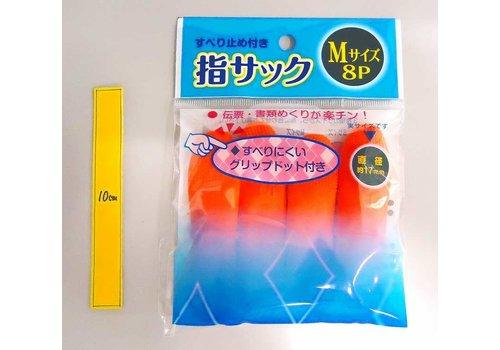 Finger stall M 8P:PB