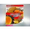 ?Cooking sheet for fry pan : PB