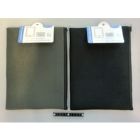 Cushion case for tablet device : PB