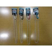 Clutch chain : PB