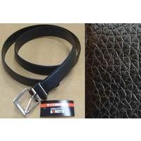 Belt adjuster, black, type A