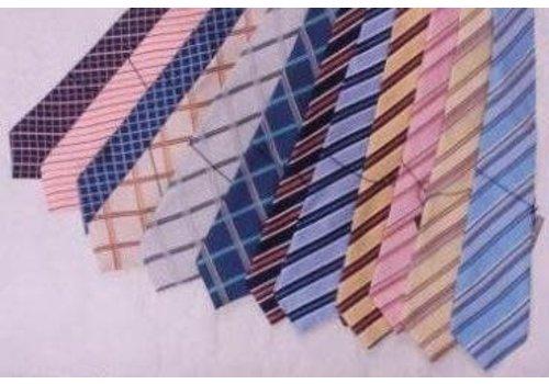 Tie A pattern : PB