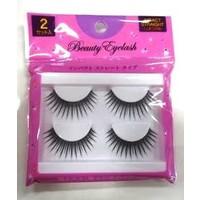 B eye lash 2p impact s