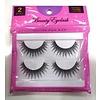 B eye lash 2p impact c