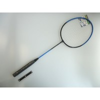 Badminton racket : PB