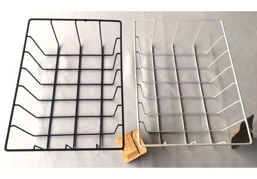 Wire tray : PB