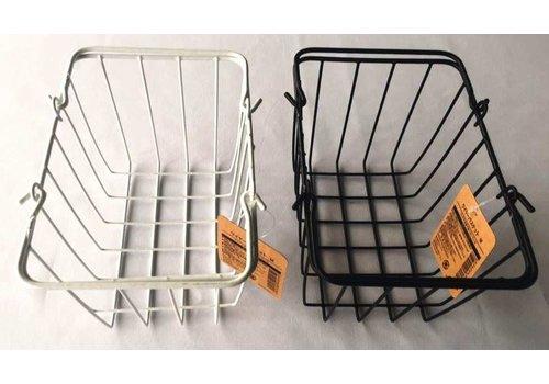 Wire basket M : PB