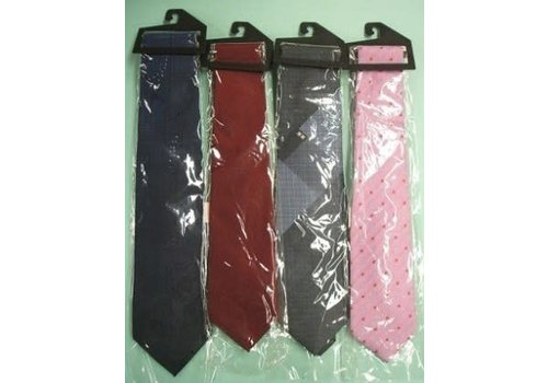 Ninopacoli neck tie