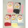 Pika Pika Japan Children casual socks for girl B