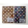 Pocket album 64p