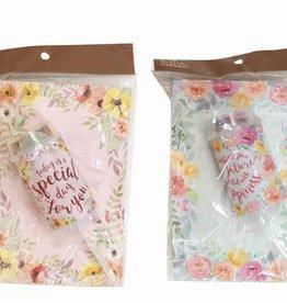 Pika Pika Japan Confetti pastel color