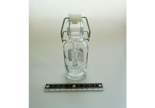 Sealing lid bottle 80ml
