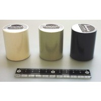 Decoration masking tape 5cm monotone