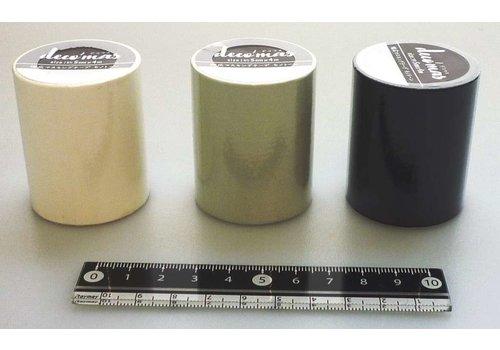 Masking tape 5cm monotone