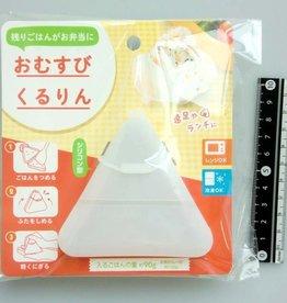 Pika Pika Japan Silicone rice Onigiri mold
