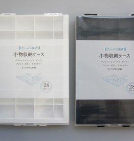 Pika Pika Japan Accessory storage case