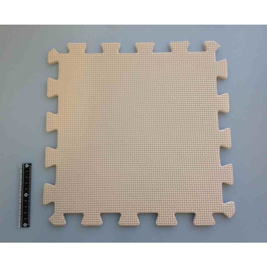 Joint mat 1p ivory-1