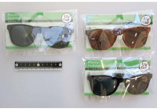 Sunglasses, UV cut