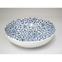Bglue print rokubei 45 bowl