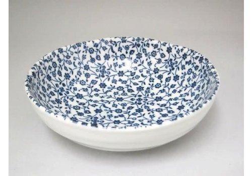 Bglue print rokubei 45 bowl