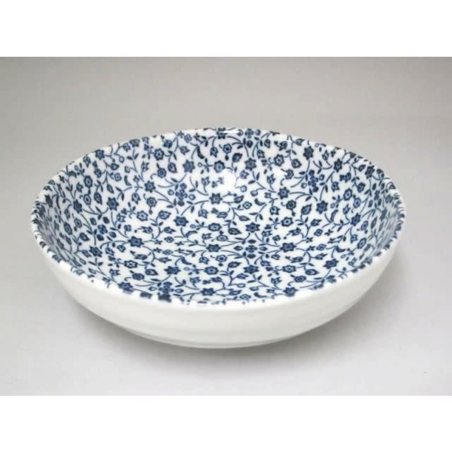 Bglue print rokubei 45 bowl-1