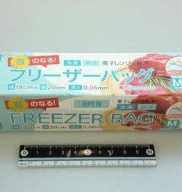 Pika Pika Japan Freezer pack with sound M 10p