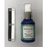 Hydraterende essence met Hyaluronzuur, 60 ml