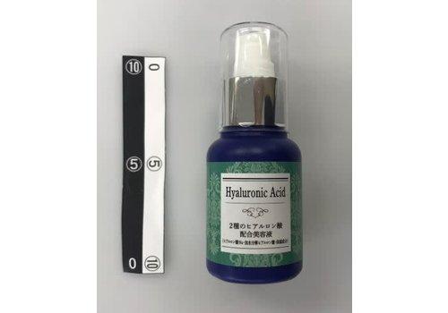 #Essence hyaluronic acid 60ml