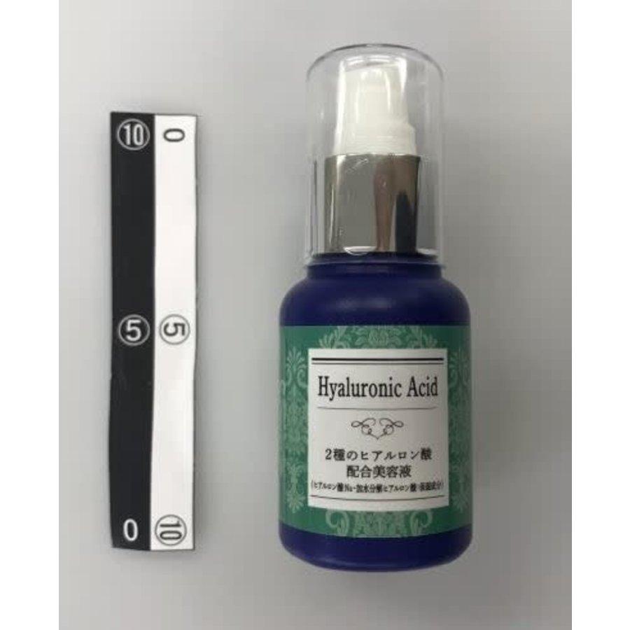 Hydraterende essence met Hyaluronzuur, 60 ml-1