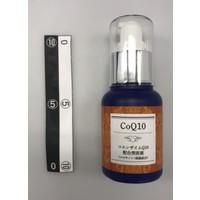 Hydraterende essence met CoQ10, 60 ml
