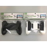 Game controller stand for smartphone