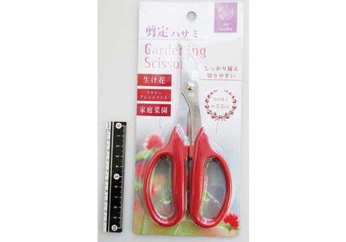 Prunetrium scissors