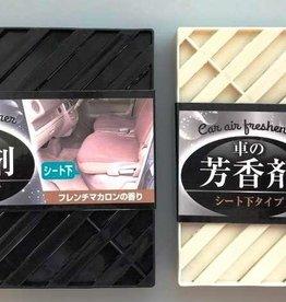 Pika Pika Japan Gel fragrance for under sheet of car