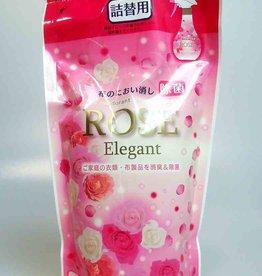 Pika Pika Japan Deodorant spray for fabrics rose refill