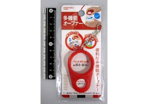 PT Multi-purpose opener