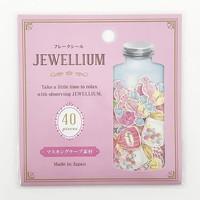 Flake seal JEWELLIUM candy