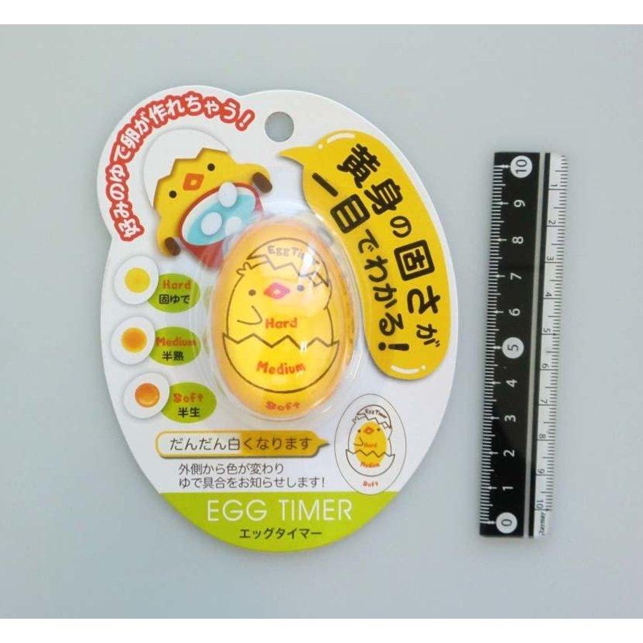 Egg timer-1