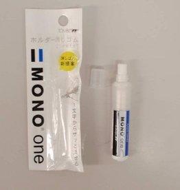 Pika Pika Japan Tombow Holder Eraser?MONO ONE